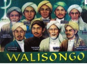 walisanga