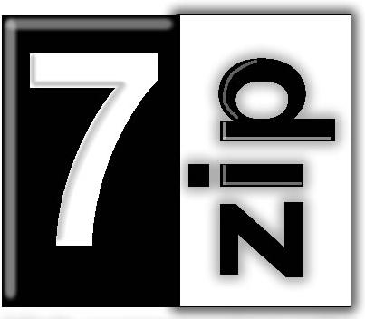 7-Zip v9.20 Portable