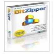 BitZipper2010 portable