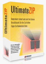 ultimate-zip