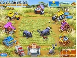 farm frenzy3-02