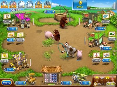 farm-frenzy-2-02.jpg