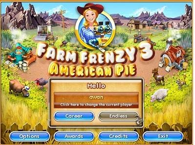 farm frenzy3-american pie