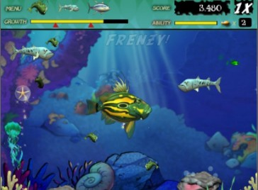 feeding-frenzy-mini pc games
