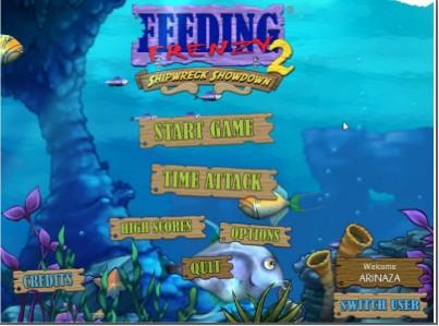 feeding-frenzy2