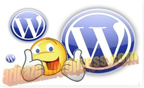 wordpress best
